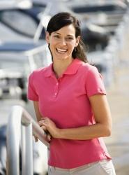 Berufsbekleidung für Frauen