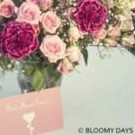 Blumige Tage – Farbe und Freude für Herz und Heim (Sponsored)