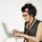 Ausstattung für mobile Nagelstudios und selbstständige Nageldesignerinnen