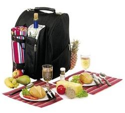 einfach geniales picknick mit dem richtigen zubeh r pinkies. Black Bedroom Furniture Sets. Home Design Ideas