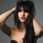 Die Tropfen gegen den Haarausfall des gerichteten Effektes kaaral