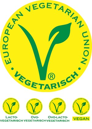 V-Label: (www.v-label.info/de/home/vlabel.html)
