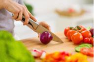 Bluthochdruck durch die Ernährung senken