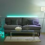 Intelligentes Zuhause: Philips Hue