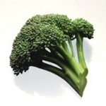 Brokkoli: Gesund und Lecker