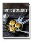 Deftig Vegetarisch Kochen