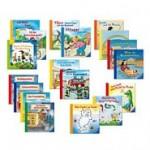 Tolles Kinderbuch Set von Ravensburger zum kleinen Preis
