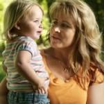 Bücher für natürliche und sichere Familienplanung