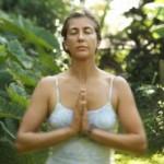 Yoga, Körper und Seele zur Ruhe bringen