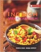Indisch vegetarisch rezepte