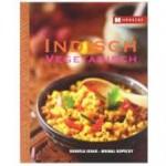 Noch mehr leckere vegetarische Bücher für eine gesunde, fleischlose Ernährung  – Teil 2