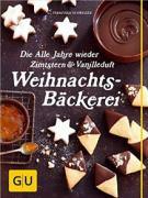 cover-weihnachtsbaeckerei