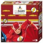 Coole Beanie Superhelden-Häkelsets von MyBoshi