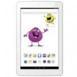 Das Kinder Tablet Odys Junior Tab 8 Pro