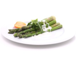 PMS und Ernährung
