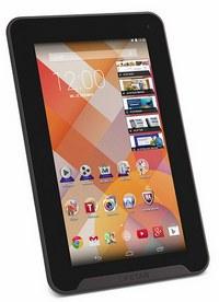 Aldi Tablet PC MEDION LIFETAB S7322  (Junior Tab) im Erwachsenen Modus