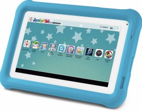 Aldi Junior Tab Kinder Tablet (MEDION LIFETAB S7322)