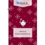 Kostenloses eBook eBook.de Weihnachtsbäckerei