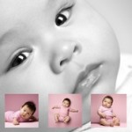 Tipps für eine perfekte Fotocollage