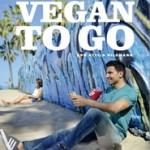 Vegan to Go jetzt auch als eBook kostenlose Attila Hildmann-App