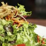 Osteoarthritis: Braucht eine gute Ernährung