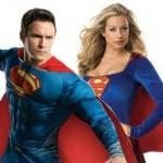 Superhelden – tolle Kostüme für Fasching