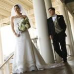 Brautkleider: traumhaft schön und doch günstig