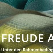 Fair Trade Shop - Frida Feeling