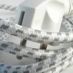 Energie sparen in der Waschküche – Bügeln