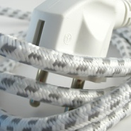 Energiesparen Bügeln