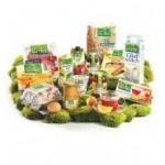Aldi Nord baut Bio Angebot aus