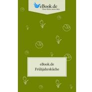 Gratis eBook: Die 30 schönsten Frühjahrsrezepte der eBook.de Kunden