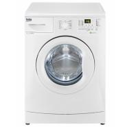 Beko WML 61633: Top Waschmaschine zum Schnäppchenpreis