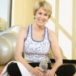 Osteoarthritis: Vorbeugen und Lindern durch den Lebensstil