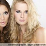Wimpernserum – Zutaten für schöne Wimpern?