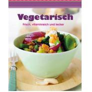 eBook: Vegetarische Rezepte