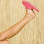 6 Mythen über Epilieren