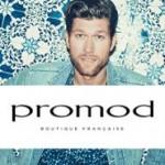 20% Rabatt auf Herrenmode bei Promod (Shopping Tipp)