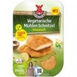 Rügenwalder baut vegetarisches Sortiment aus