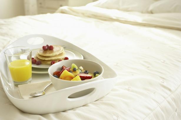 gesundheitliche vorteile und wichtige aspekte beim. Black Bedroom Furniture Sets. Home Design Ideas