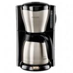 Philips HD7546/20 Thermo Kaffeemaschine – beliebt und sehr gut