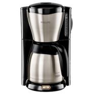 Philips HD7546/20 Thermo Kaffeemaschine - beliebt und sehr gut