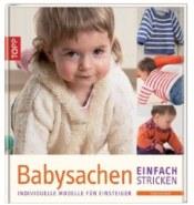 Babysachen-einfach-stricken-Individuelle-Modelle-fuer-Einsteiger