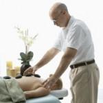 Homöopathie und Naturheilkunde als ganzheitlicher Ansatz