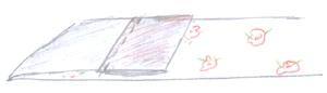 kissenbezug-rosalie-4