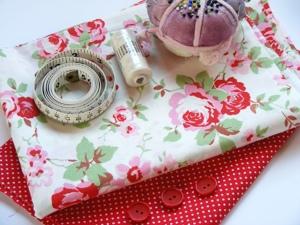 kissenbezug-rosalie-anleitung-1