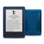 Kindle for Kids Bundle: Reader für Kinder