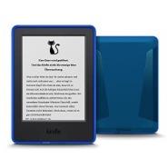 Kindle for Kids: Kindle Reader Bundle für Kinder mit kindgerechter Hülle und 2 Jahre Extragarantie