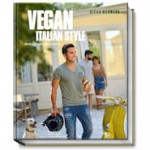 Neu von Attila Hildmann: Vegan Italian Style