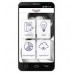 AtopiCoach: kostenlose App für Menschen mit Neurodermitis